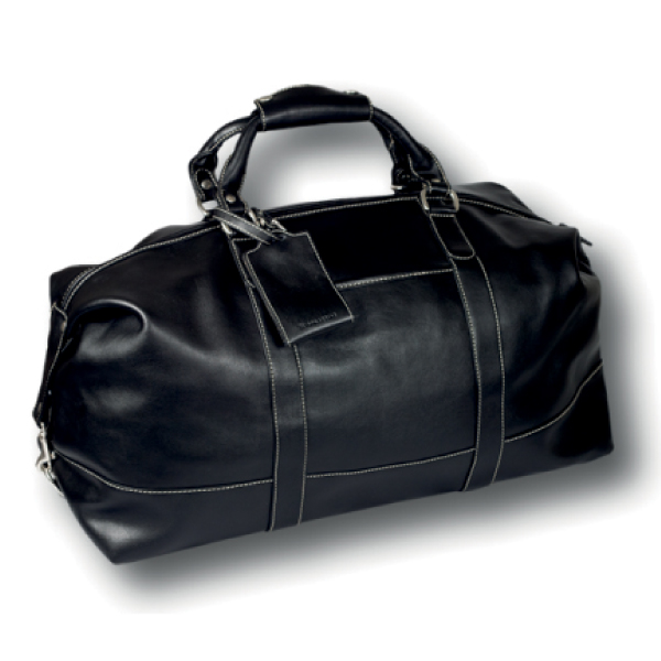 1-captians-bag