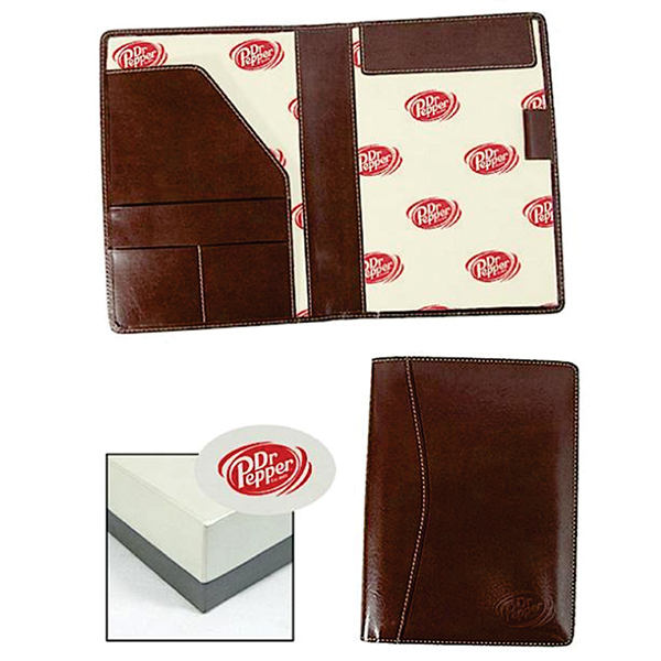 10-Jr-Writing-portfolio-tan-sevilla-Dr-Pepper