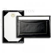 13-pocket-jotter-black-harness