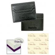 14-card-case-black-tuscany-FedEx-Cup