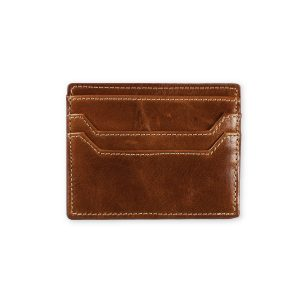 14-covington-slim-card-case