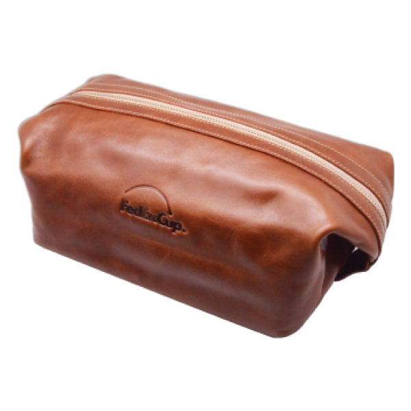 14-toiletry-bag