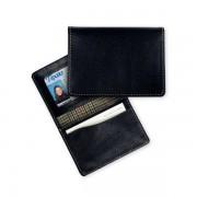 15-pocket-flip-wallet