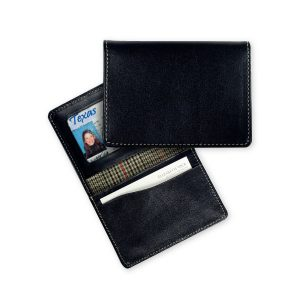 15-pocket-flip-wallet