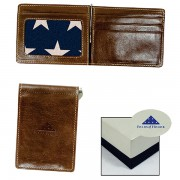 16-Flip-Clip-Wallet-Florentine-folds-of-honour