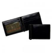 16-Flip-Clip-Wallet-black-harness