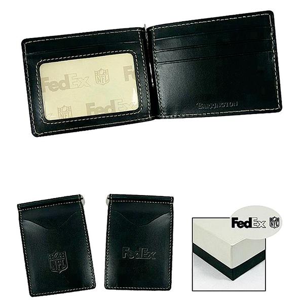 16-Flip-Clip-Wallet-black-harness-FedEx