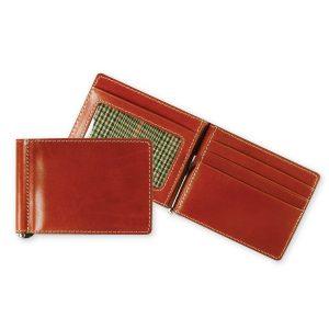 16-flip-clip-wallet