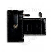 17-Kensington-Wallet-Black-Harness