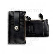 17-Kensington-Wallet-Black-Tuscany