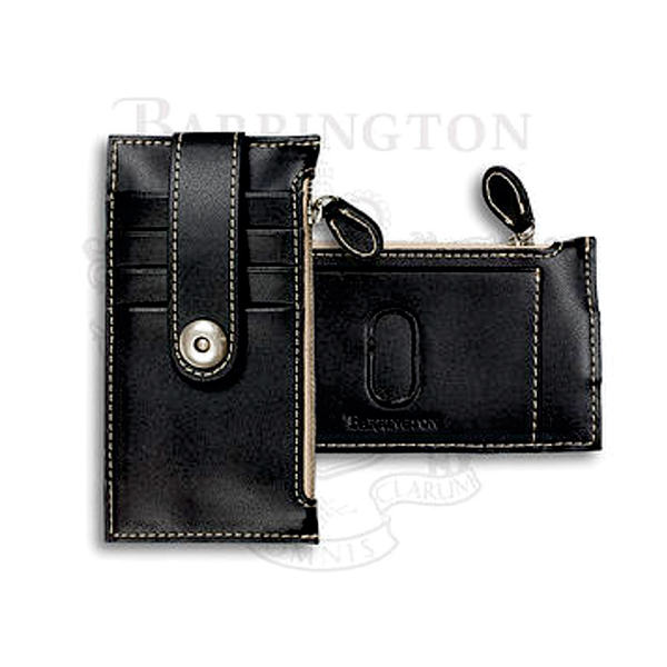 17-Kensington-Wallet-Black-Tuscany