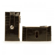 17-Kensington-Wallet-black-moc-croc-