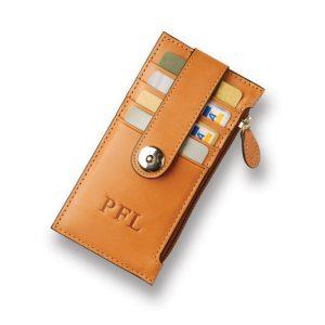 17-kensington-wallet