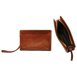17-mens-clutch-bag