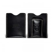 18-Original-Money-Clip-Black-Harness