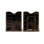 18-Original-Money-Clip-Black-Moc-Croc