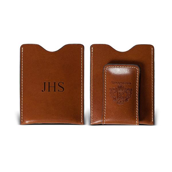 18-Original-Money-Clip-Tan-Harness