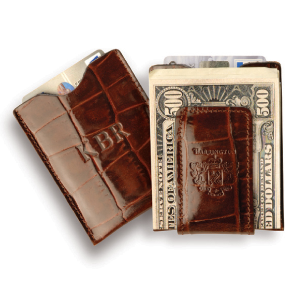 18-original-money-clip