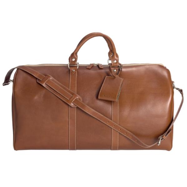2-compton-weekend-bag