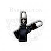 20-Chapman-Key-tag-Black-harness