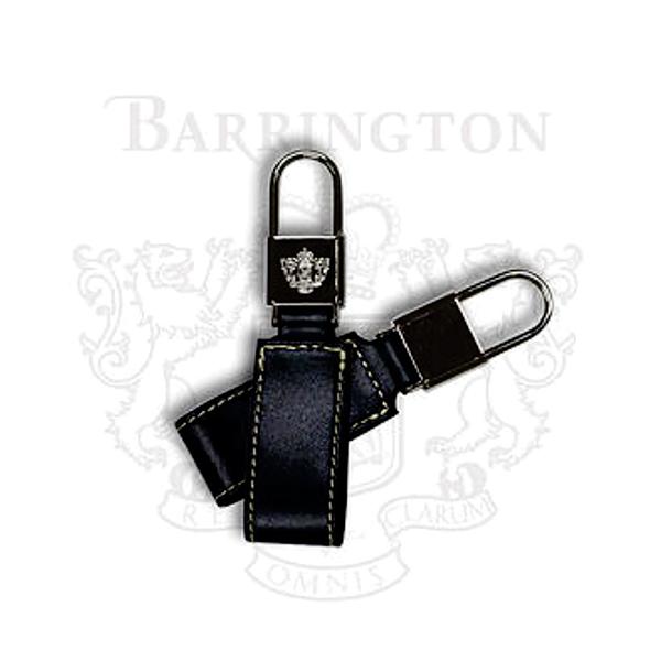20-Chapman-Key-tag-Black-harnessjpg