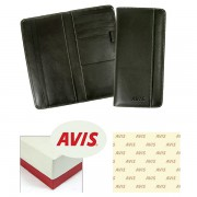 21-Travel-Organizer-Black-Tuscany-Avis