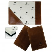 23-Passport-Case-Florentine-Abjets