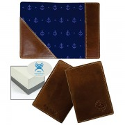 23-Passport-Case-Florentine-Aflac
