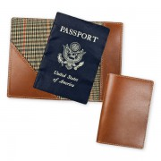 23-passport-case
