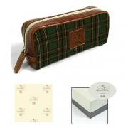 27-Travel-Accessories-Case-HD-Florentine-Arnold-Palmer
