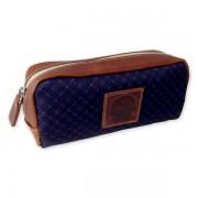 27-travel-accessories-case
