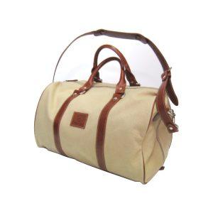 3-jr-compton-bag
