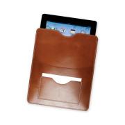 32-e-tablet-sleeve