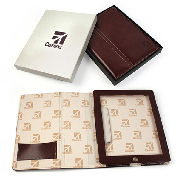 35-IPad-Jacket-Sevilla-Cesna