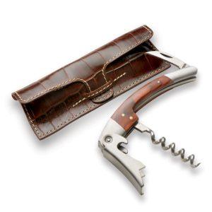 37-sommeliers-corkscrew