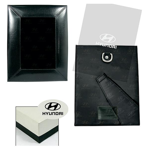 39,40-Yorkshire-Snap-Frame-black-harness-Hyundai
