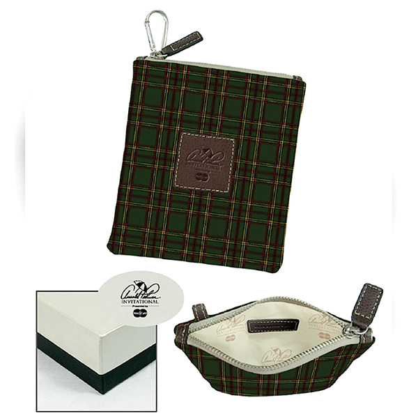 45-Troon-Valuables-Pouch--Arnold-Palmer-Invertational-HD-Weave