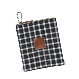 45-troon-valuable-pouch