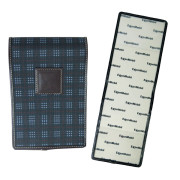 46-yardage-book-cover