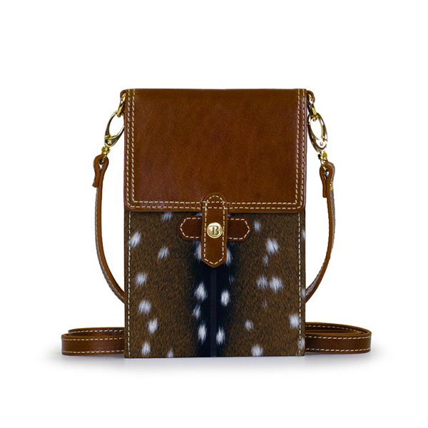 47-Stadium-Crossbody-Axis-with-florentine-trim