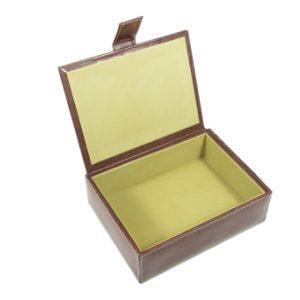 48-hampton-box
