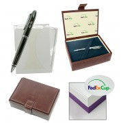 49-Hampton-Box-with-stationery-&-regent-pen-Sevilla-FedEx