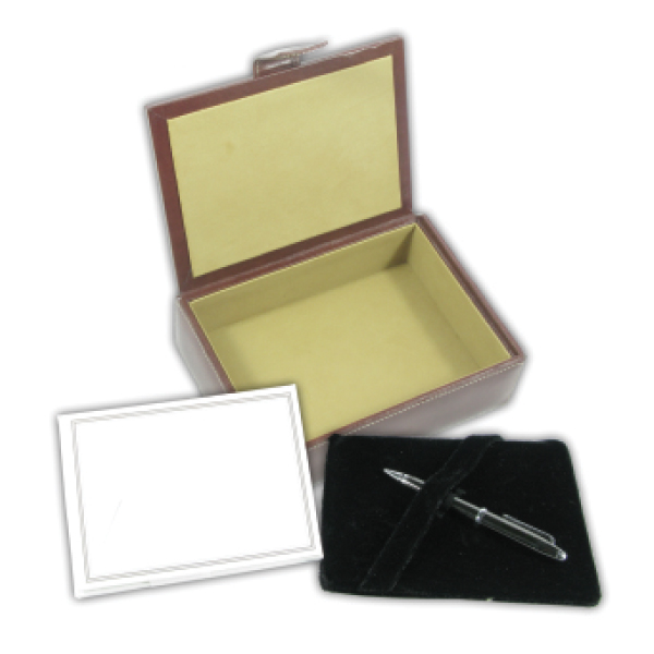 49-hampton-box-with-stationery