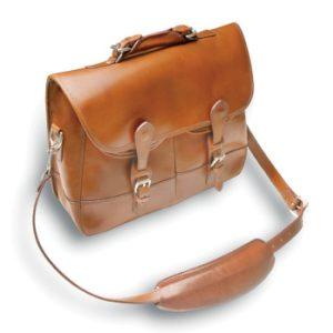 5-burke-wills-bag
