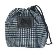 50-logan-ditty-bag