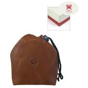 530CP120J-Drawstring-Bag-wCord-Wraps-(3pc)