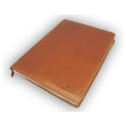 6-Zip-portfolio-tan-harness-carlson