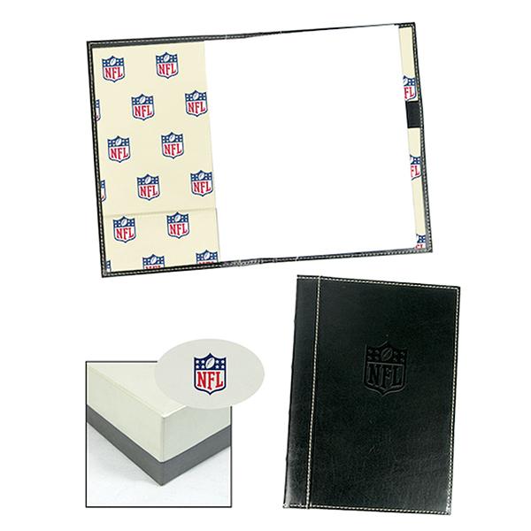 9,11-book-jacket-black-harness-NFL