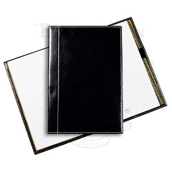 9,11-book-jacket-black-sevilla