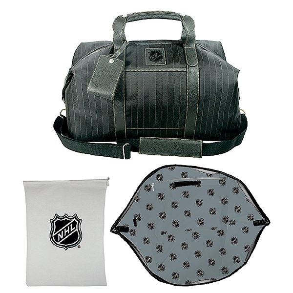A1-Captains-Bag-NHL-Balistic-nylon-with-venice
